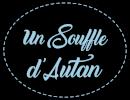 Un Souffle d'Autan